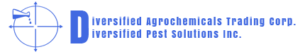Diversified Agrochemicals Trading Corporation